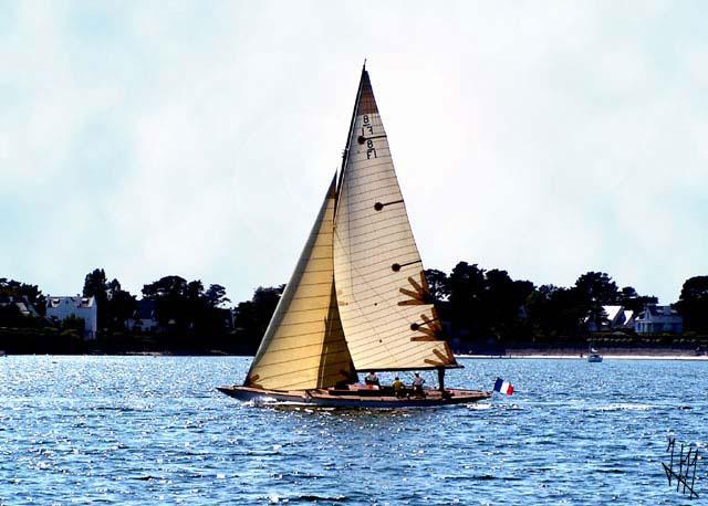 bateau 8 mj
